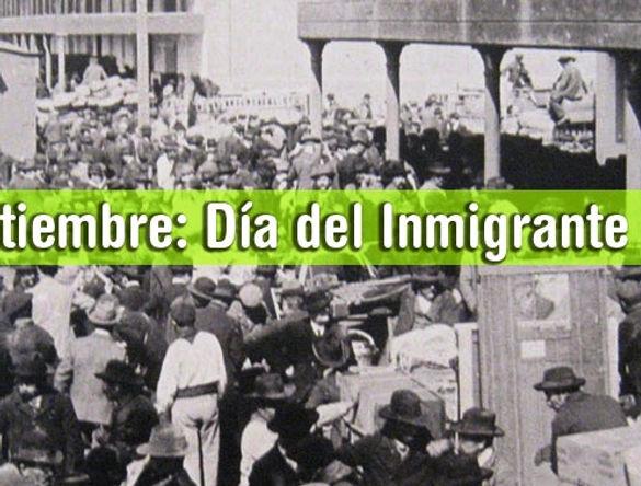diadelinmigrante.jpg