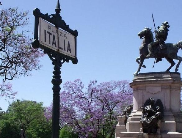 plaza-italia-buenos-aires-1.jpg