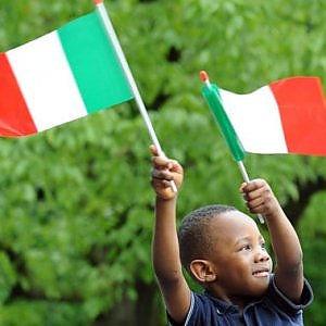 ITALIANS.online