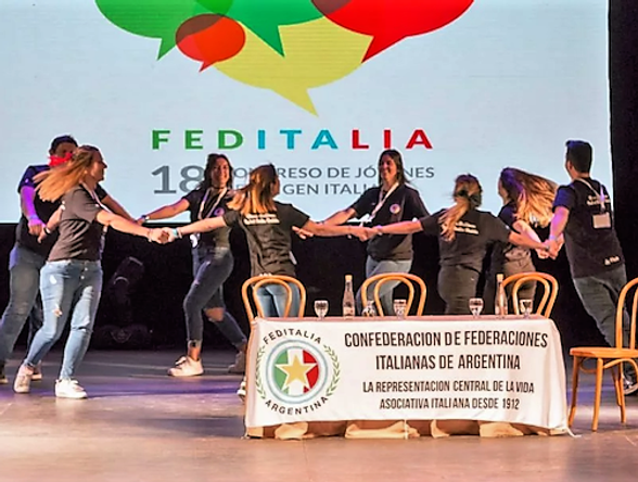 fedeitalia1.png
