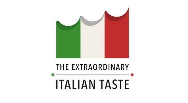 https://www.italians.online/