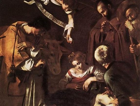 Nativita_con_i_santi_Francesco_e_Lorenzo