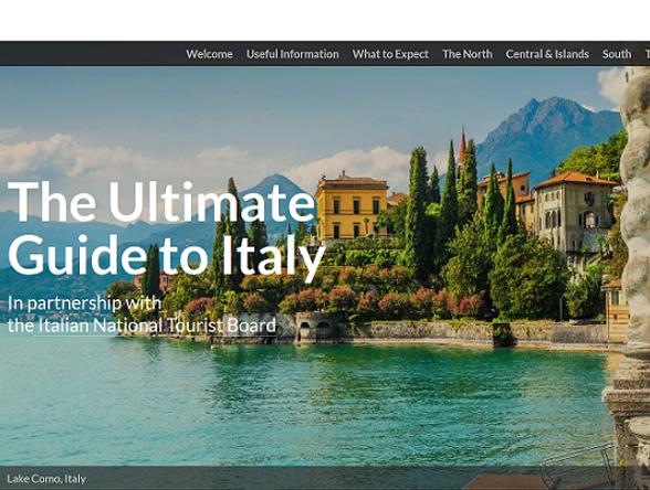 ItalyGuide.png