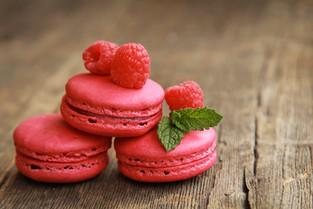 Canva - Pink Macarons.jpg