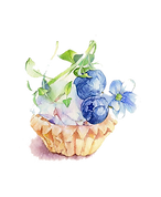kisspng-cupcake-watercolor-painting-blue