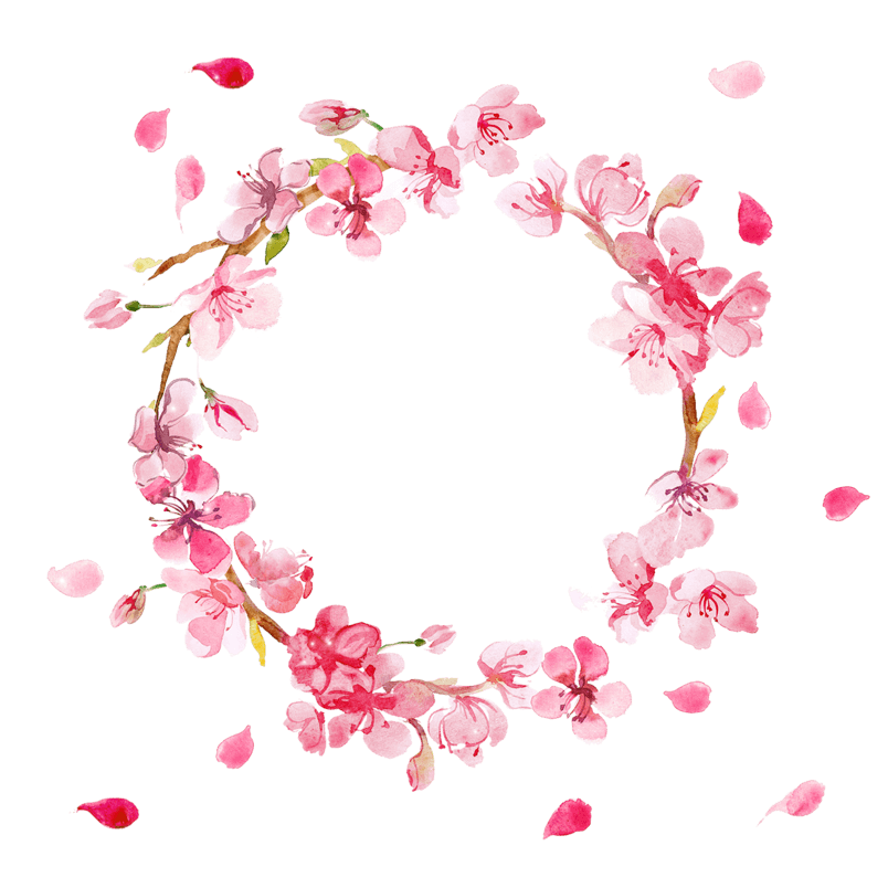 kisspng-flower-wreath-cherry-blossom-sto
