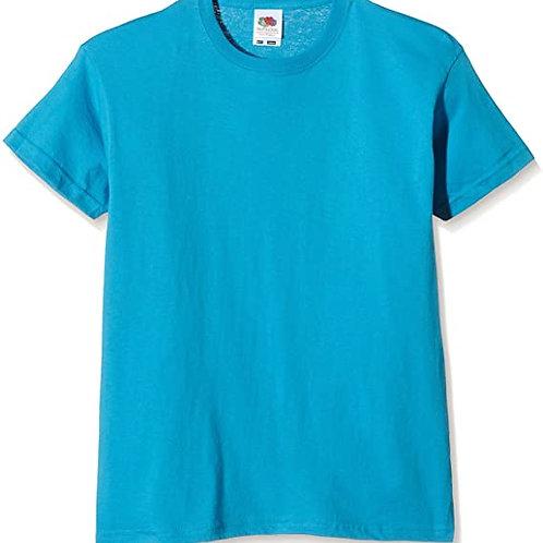 C J Minor Choir T-Shirt
