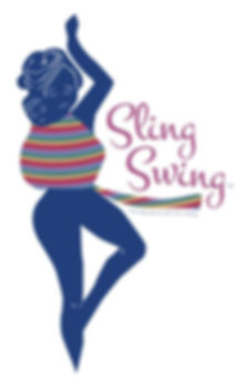 SlingSwing(web).jpg
