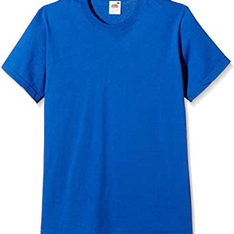 C J Major Choir T - Shirt