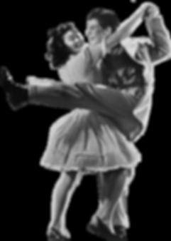 kisspng-1920s-lindy-hop-west-coast-swing