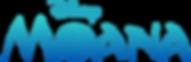 5512135-download-moana-disney-moana-logo