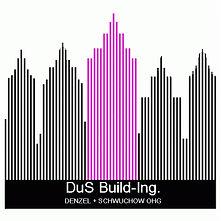 Logo Dus-Building.JPG