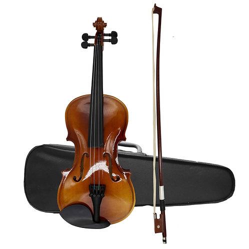 "Violin 1/4"" Avance"