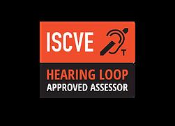 ISCVE_Approved_Assessor.png