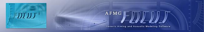 header_afmg_focus3.png