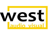 www.west-audio.co.uk