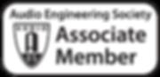 Associate_Member-White.png