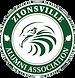 ZAA-Logo-icon.png