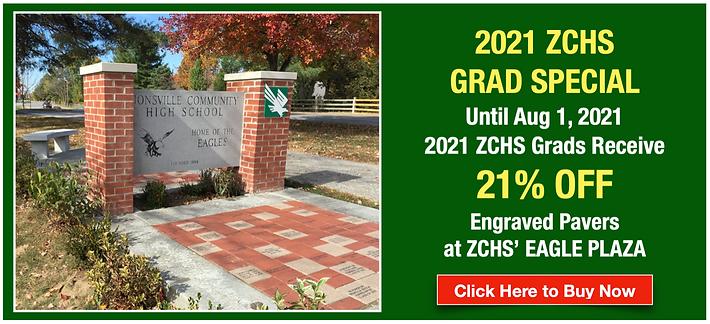 2021 Paver Grad Special.png