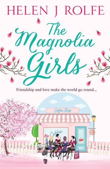 MAGNOLIA GIRLS_FRONT_150dpi.jpg