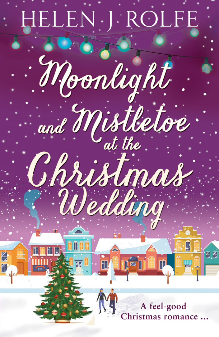 MOONLIGHT & MISTLETOE_FRONT_RGB_150dpi.j