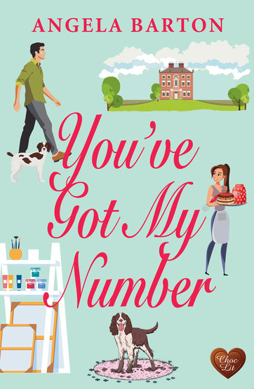 YOU'VE GOT MY NUMBER_FRONT_high res RGB_