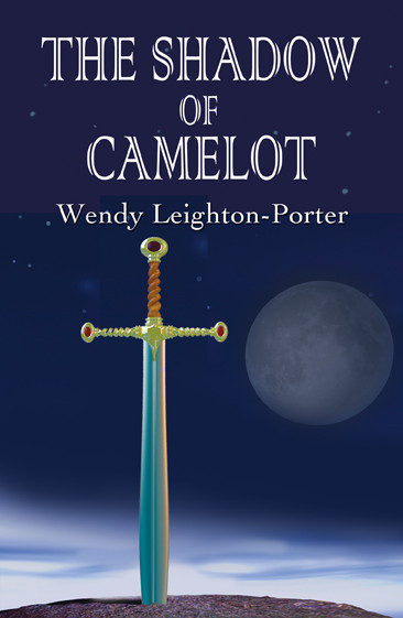 SHADOW OF CAMELOT_front.jpg