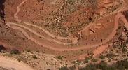 Schafer Trail 3.tiff