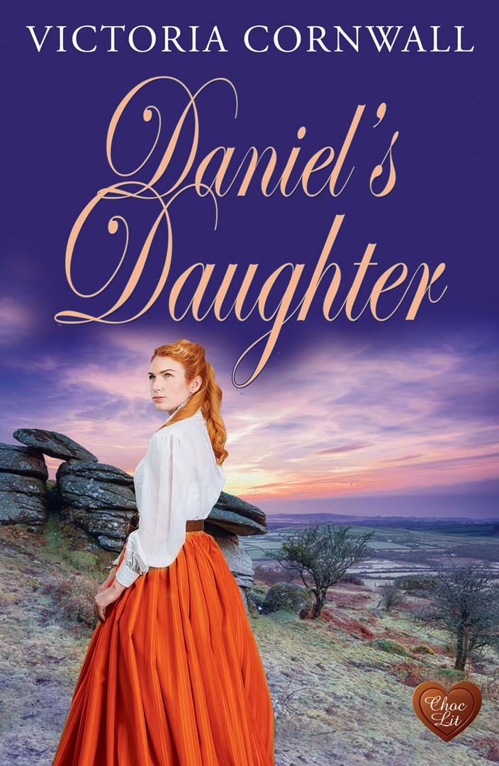 DANIEL'S DAUGHTER_FRONT_RGB_150dpi.jpg