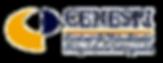logo%20cenespi_edited.png