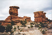 Cave Spring Trail 2.jpg