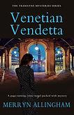 Venetian Vendetta.jpg