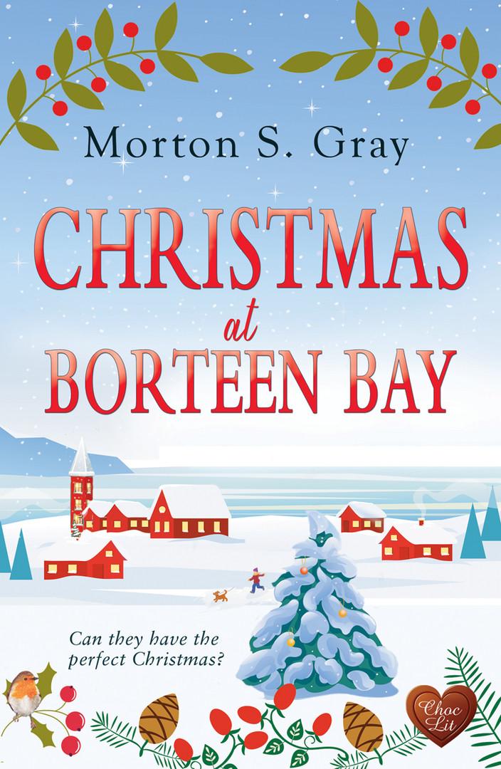 CHRISTMAS AT BORTEEN BAY_FRONT2.jpg