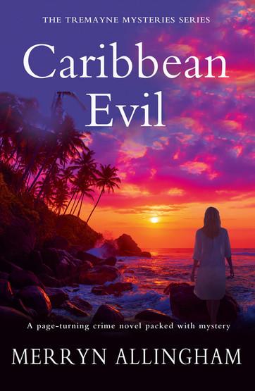 Caribbean Evil.jpg