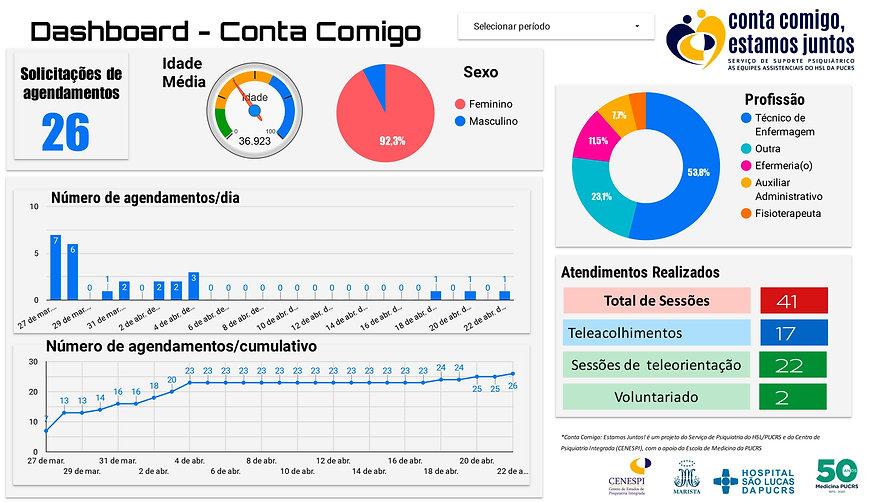 Relatório_Conta_Comigo.jpg