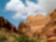 pritchett canyon 1.JPG