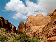 pritchett canyon 1.JPG