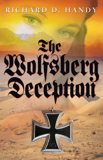 Wolfberg.jpg