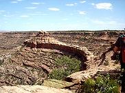 road canyon Citadel 2.JPG