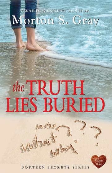 TRUTH LIES BURIED_RGB.jpg