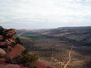 Comb Ridge 2.JPG