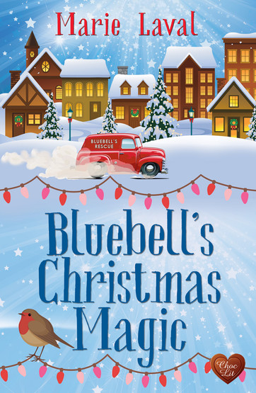 BLUEBELL'S CHRISTMAS MAGIC_FRONT_RGB_150