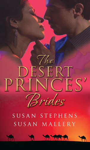 DESERT PRINCES' BRIDES.jpg