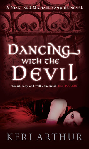 DANCING WITH THE DEVIL.jpg