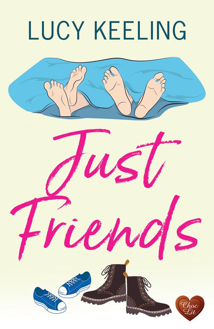 JUST FRIENDS_FRONT_RGB_150dpi.jpg