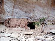 sheiks canyon 4.JPG