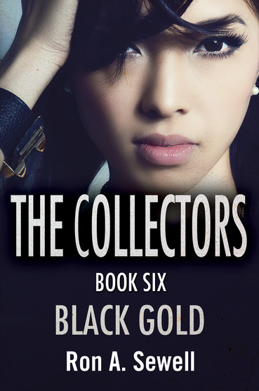 THE COLLECTORS_Ebook.jpg