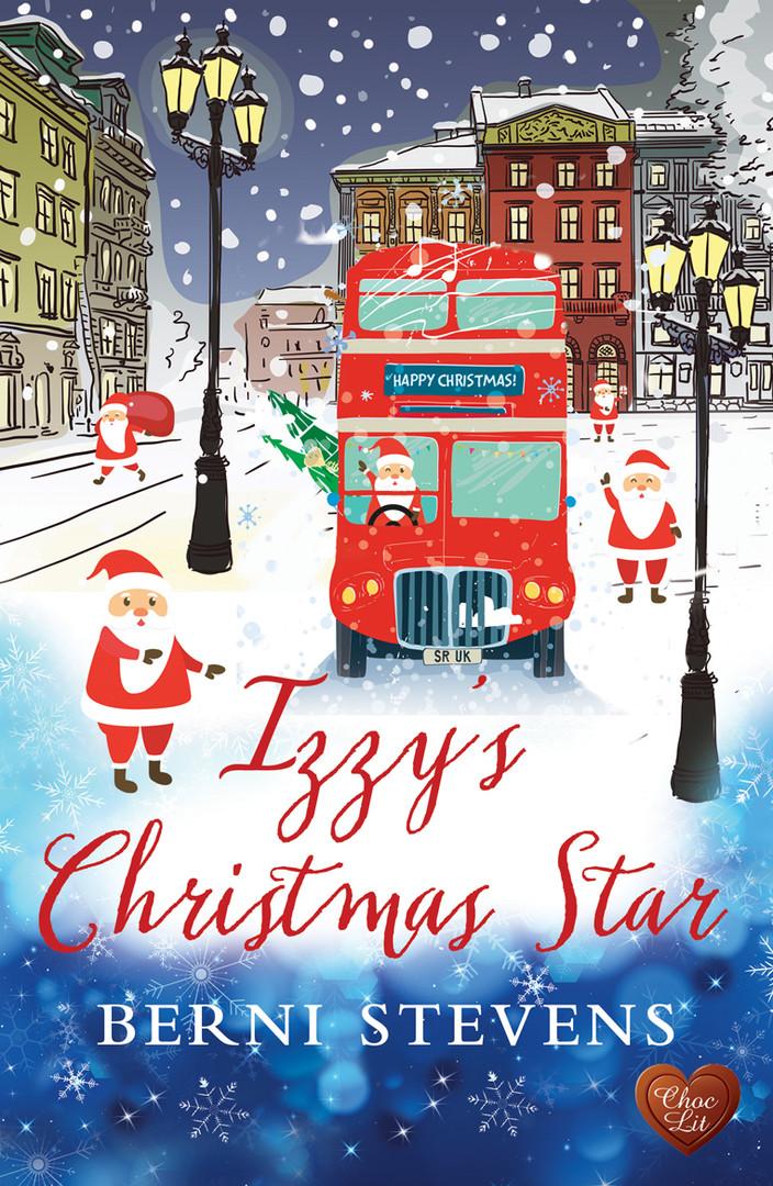 IZZI'S CHRISTMAS STAR_FRONT_rev_RGB_150d