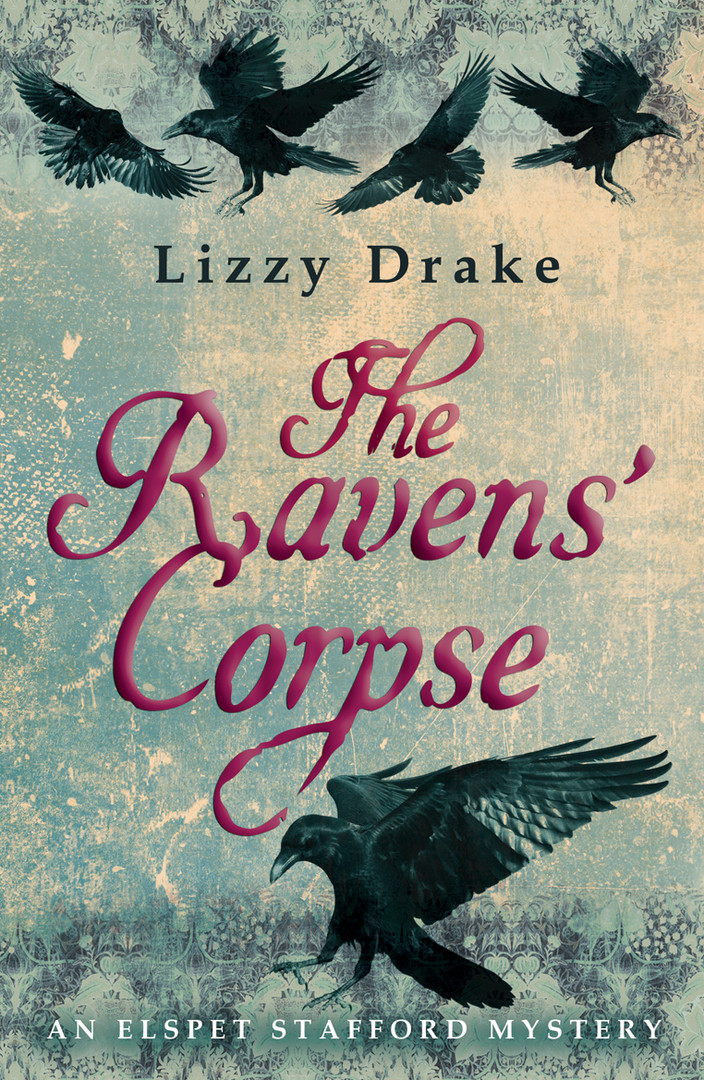 THE RAVEN'S CORPSE_FRONT.jpg