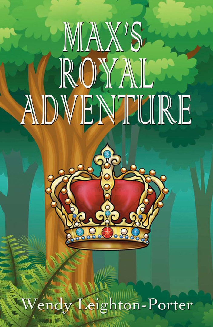 MAX'S ROYAL ADVENTURE_front_RGB_150dpi.j